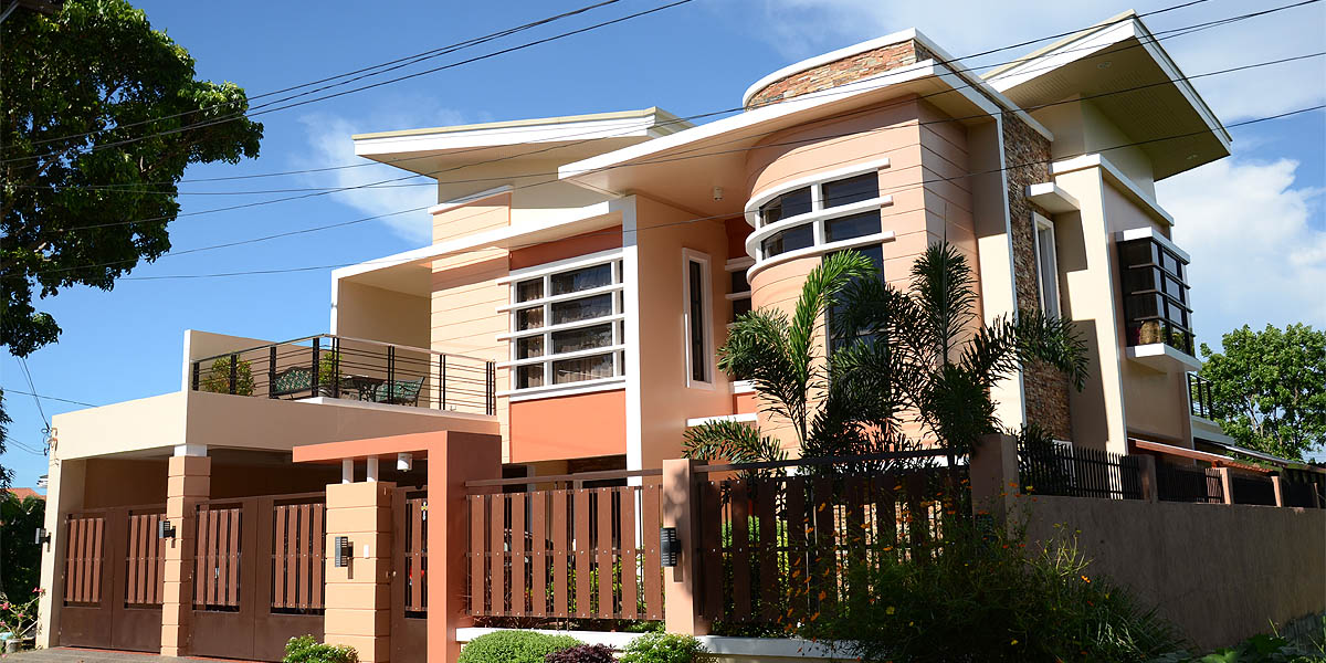 House Paint For Sale Philippines